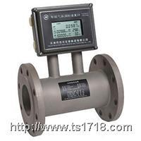 溫壓補償型氣體渦輪流量計 LWQ-D