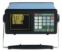 智能超声波探伤仪 KK30型
