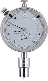 英國PTE公司表盤粗糙度儀 表盤粗糙度儀
