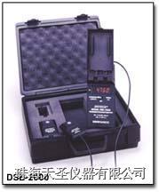 DSE-2000A紫外线照度计 DSE-2000A