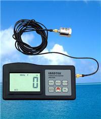 6360振動儀 VM-6360