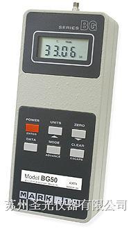 mark-10 EG系列EG012 EG025 EG50 EG100