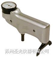 巴氏硬度计 HBA-1