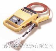 針孔電火花檢測儀 DC30 DC15