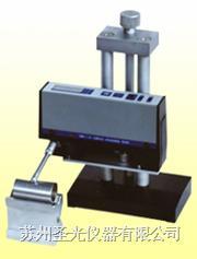 粗糙度測量儀 SRT-1(F)