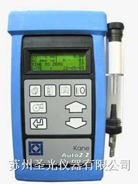 汽車尾氣分析儀 AUTO2-2