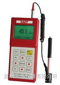 里氏硬度仪 HARTIP3000