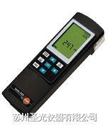 煙氣分析儀 testo 325-2