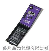 瑞典兰宝紫外线照度计/紫外强度辐照计 labino UV meter
