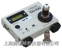 日本思达牌CD-10/CD-100电批扭力测试仪 CD-10/CD-100
