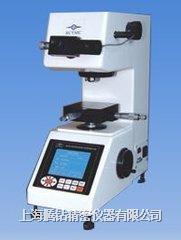 MHV-1000数显显微维氏硬度计 MHV-1000