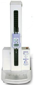 高精度小型台式试验机FGS-TV FGS-TV