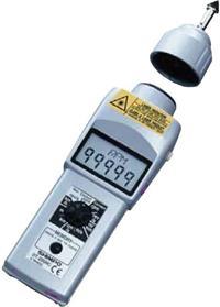 精巧型转速表DT-209 DT-209