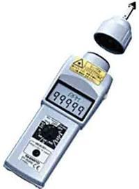 DT-205L手持数字式转速表  DT-205L
