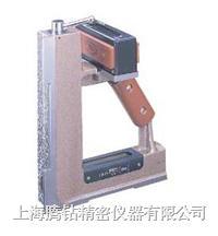 日本RSKLM引导用磁石式90度形精密水准器 LM