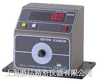"""日本中村""""kanon""""数显式KDTA-SV2扭力检测仪 KDTA-SV2"""