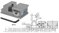 日本强力牌kanetec MPV系列磁**钳 MPV系列