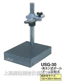 USG-30量表测试台 USG-30