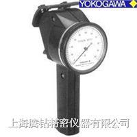 """日本横河""""yokogawa""""T-101张力计 T-101"""