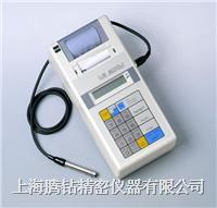 LE - 200J 电磁膜厚计 LE - 200J