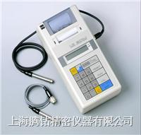 LZ-200J 膜厚计 LZ-200J