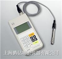 LH-370 膜厚计 LH-370