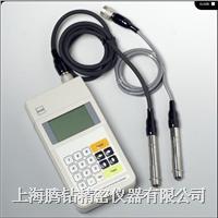 LZ-370 膜厚计 LZ-370