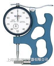 厚度计 TPM-618