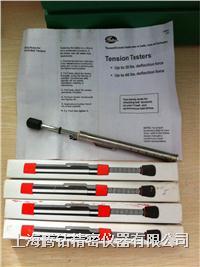 美国盖茨GATES笔试皮带张力计 7401-0076 7401-0076