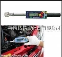 日本KANON中村DTC-NEX数字式扭力扳手