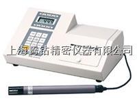 日本佐藤SK-100THP 8300-00温湿度记录仪 SK-100THP 8300-00