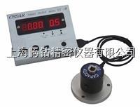 日本CEDAR思达DI-IM-IP50扭力测试仪 DI-IM-IP50