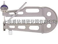 K1-257测厚仪 K1-257