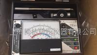 日本安仪'IEL' 便携式风速仪、风温仪、压力计 V-01-AN2