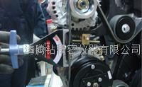 BTG-2(95506)指针式皮带张力计