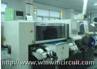 PCB Assembly Printed Circuit Board Assembly