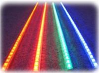 LED Rigid Bar