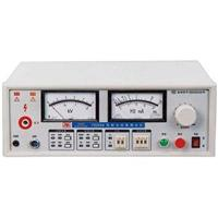 耐电压绝缘测试仪 YD2666