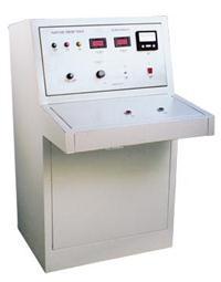 交流耐压测试台 YD2676