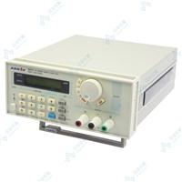 可程式直流电源供应器 3645A