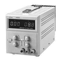 单组直流电源供应器 LK2303D