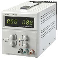 单组直流电源供应器 LK2305D