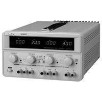 双组直流电源供应器 LK3303D