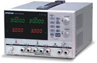 直流电源供应器 GPD3303S