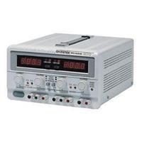 三组输出直流电源供应器 GPC3060D