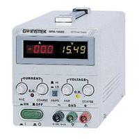 交换式电源供应器 SPS1820
