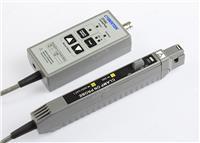 高频交直流电流探头 CP202