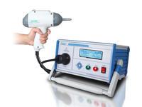 静电放电发生器 EMS61000-2A