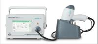 汽车静电放电发生器 EMS61000-2A