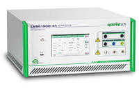 脉冲群发生器 EMS61000-4A
